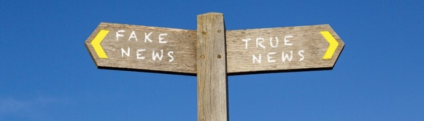 conceptual-signpost-fake-and-true-news-643950170_764x461.jpeg
