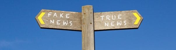 conceptual-signpost-fake-and-true-news-643950170_764x461.jpeg